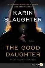 The Good Daughter (nr. 17)