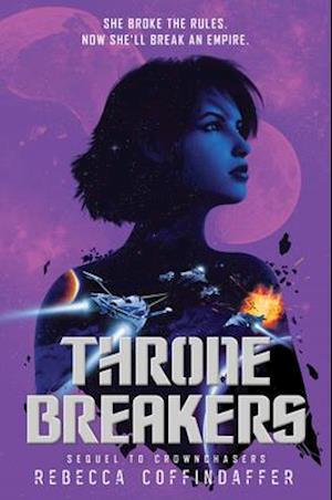 Thronebreakers