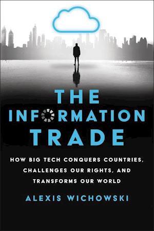 Thw Information Trade