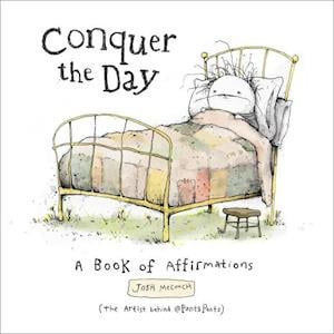 Conquer the Day