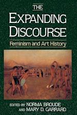 The Expanding Discourse af Norma Broude