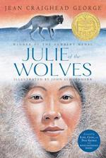 Julie of the Wolves (Julie of the Wolves)