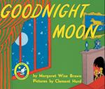 Goodnight Moon af Margaret Wise Brown
