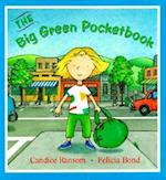 The Big Green Pocketbook af Candice F. Ransom