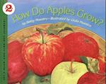 How Do Apples Grow? (Let's Read and Find Out)