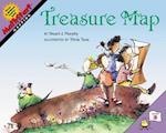 Treasure Map (Mathstart)
