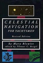 Celestial Navigation for Yachtsmen