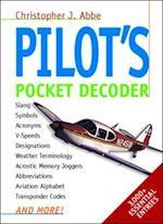 Pilot's Pocket Decoder (Aviation)