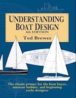 Understanding Boat Design (International Marine RMP)