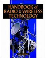 Handbook of Radio & Wireless Technology