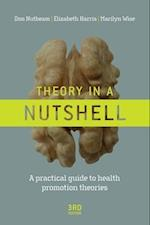 Theory in a Nutshell (Australia Healthcare Medical Medical)