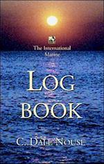 The International Marine Log Book (International Marine RMP)