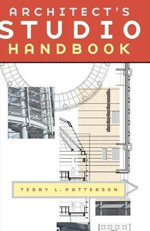 Patterson, T: Architect's Studio Handbook
