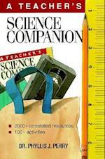 A Teacher's Science Companion