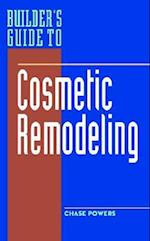 Builder's Guide to Cosmetic Remodeling (Builder's Guide)