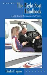 The Right-Seat Handbook