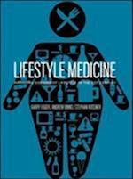 Lifestyle Medicine (Australia Healthcare Medical Medical)