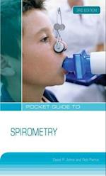 Pocket Guide to Spirometry (Australia Healthcare Medical Medical)