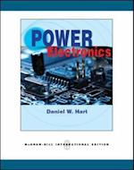 Power Electronics (Asia Higher Education EngineeringComputer Science Electrical Engineering)