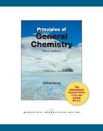 Principles of General Chemistry (College Ie Overruns)