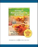 Wardlaw's Perspectives in Nutrition (College Ie Overruns)