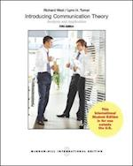 Introducing Communication Theory: Analysis and Application (Asia Higher Education Humanities and Social Sciences Communication)