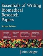 Essentials of Writing Biomedical Research Papers (FAMILY MEDICINE)