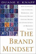 The Brand Mindset