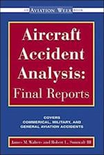Aircraft Accident Analysis