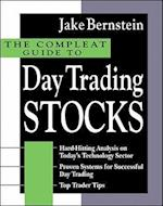 Compleat Gde Day Trading Sto (Compleat Day Trader)