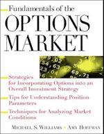 Fundamentals of the Options Market (Fundamentals of Investing)