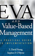 Eva and Value-Based Management