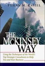 McKinsey Way