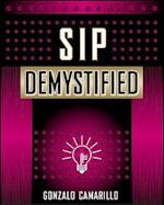 Sip Demystified (Demystified)