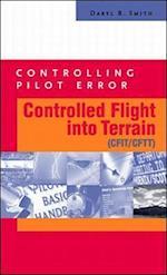 Controlling Pilot Error (Controlling Pilot Error)