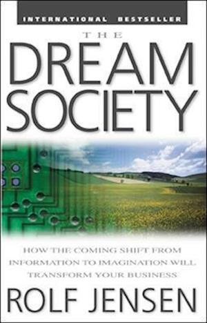 The Dream Society
