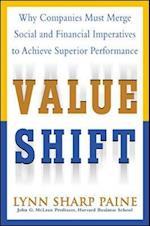 Value Shift
