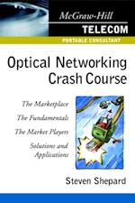 Optical Networking Crash Course