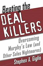 Beating the Deal Killers