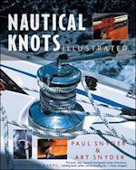 Nautical Knots Illustrated (International Marine RMP)
