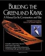 Building the Greenland Kayak (International Marine RMP)