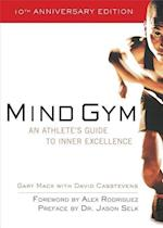 Mind Gym (NTC SportsFitness)