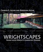 Wrightscapes