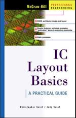 IC Layout Basics (Telecommunications)