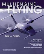 Multiengine Flying