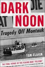 Dark Noon (International Marine RMP)