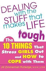 Dealing with the Stuff That Makes Life Tough (NTC Self Help)