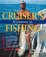 Cruisers Handbook of Fishing 2/E (EBOOK) (International Marine RMP)