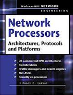 Network Processors (Telecom Engineering)
