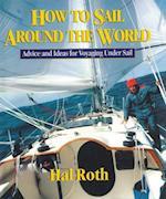 How to Sail Around the World (International Marine RMP)